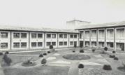 Vign_1938-1960_009
