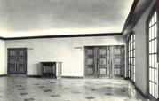 Vign_1938-1960_011