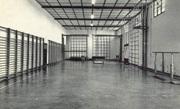 Vign_1938-1960_014