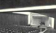 Vign_1938-1960_017