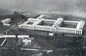 Vign_1938-1960_038