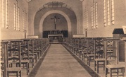Vign_1938-1960_074