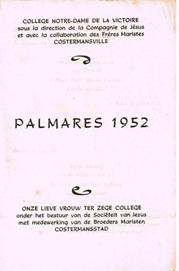 Vign_1938-1960_118