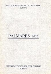 Vign_1938-1960_119