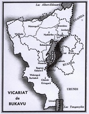 Vign_1938-1960_129